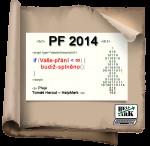 PF2014-helpmark