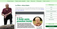 reference iljazacek.cz