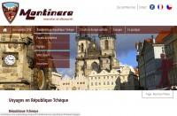 montinera.com 01