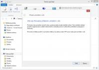 Průvodce přidáním umístění FTP v síti