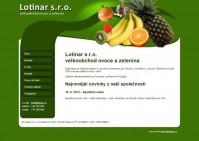 reference helpmark www.lotinar.cz