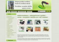 reference HelpMark www.elektrotech.cz