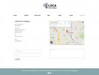 locahs.cz reference helpmark