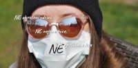 hnuti-ne.cz reference tvorby webu